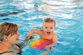 swimming education
