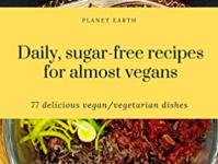 sugar-free book