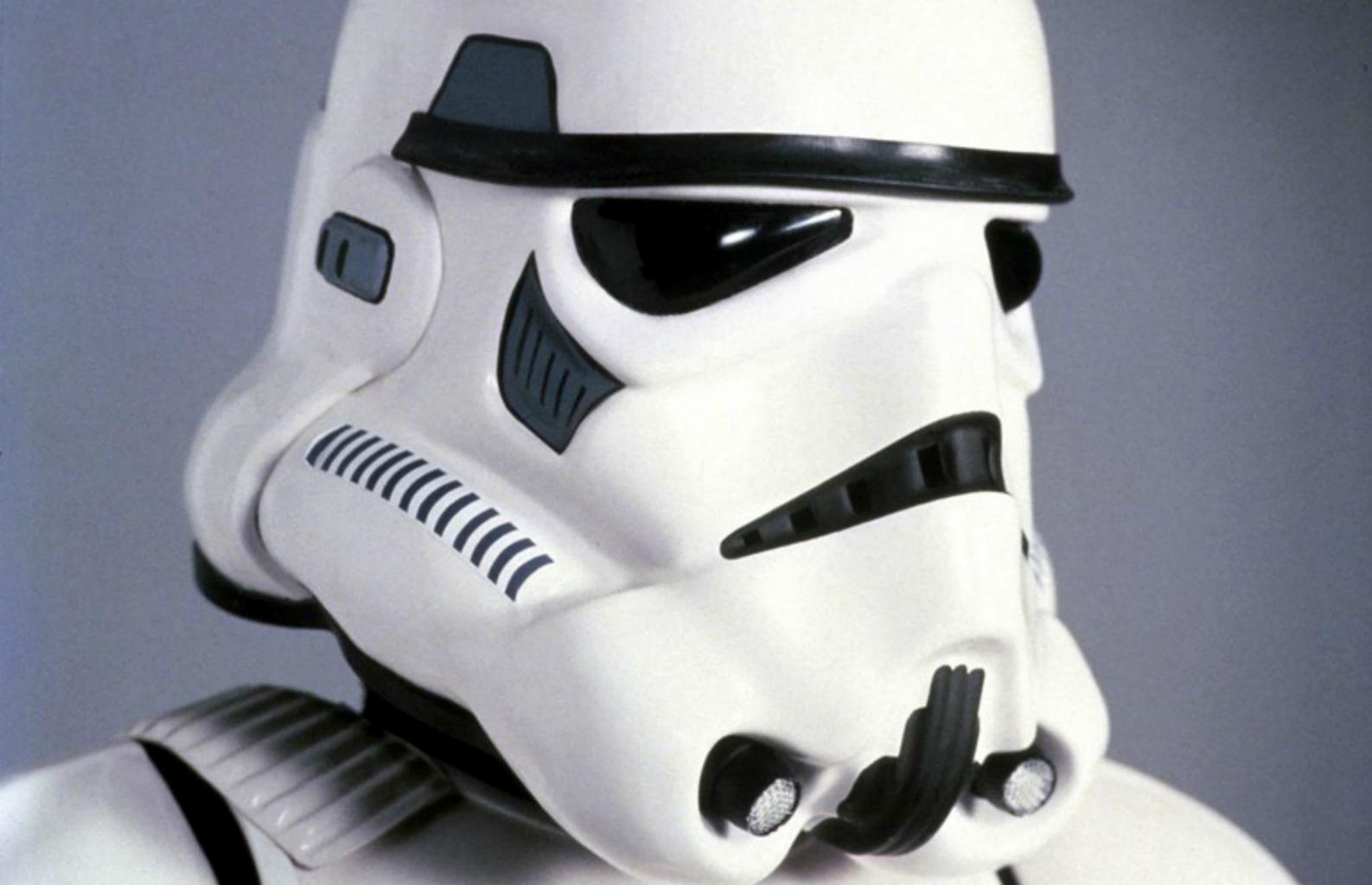 star_wars_clone_army